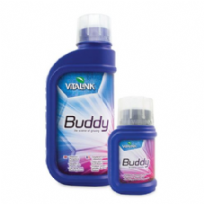 VitaLink Buddy Additive